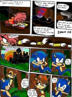 sonamy regrets and mistakes pg 30 by Blinded-Djinn