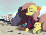 Nest Sitting by DocWario