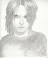 Hyde by PyroRaveHeart71
