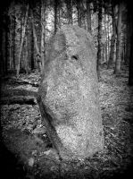 the eye of the menhir by czmartin
