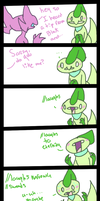 How It Went Down by UltimateSassMaster