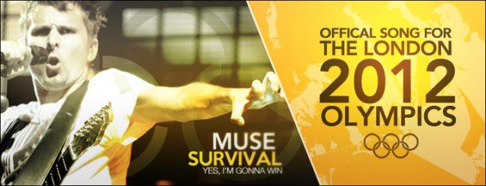 Muse Survival FB Cover photo by FBM721