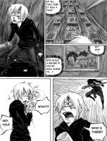 DGM Zombies page 12 by The-Butterses