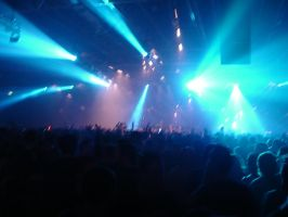 Trance Energy 2009 Photo 48 by dj-voyager
