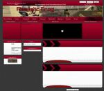 Templates for clans by PrO4