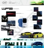 Local Motors WFA Info by Samirs