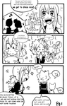 The Ball - Nalu - pg 1 by Kat-Tale