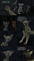 Battle for Freedom page 48 by thecatnip10