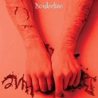 Borderline by enrikor
