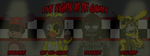 FIve Nights at DA Games by ShadowGirl230