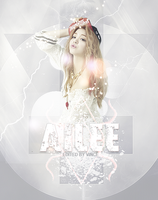 AILEE by ExoticGeneration21