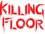 Killing Floor Text by atagene