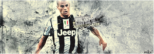 Giovinco by mikeepm