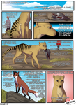 TLT page 17 THE END (please read) by LuckyPaw