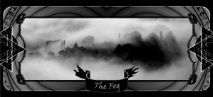 Under Clow - The Fog by Haebak
