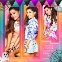 Ariana Photopack 003 by stealmygirl
