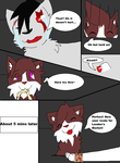 Silver Dice chapt 1 pg 8 by Rose-Sherlock