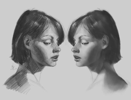 Sketches 20170624 by kynlo