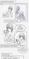 Zuko's Army pag 39 by chees3boy2222