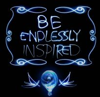 Be Endlessly Inspired by Lizenfult