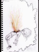 Imagination by MaX---DeAtH