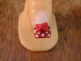 nail art 2 by WildWonder083