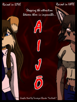 Aijo - Cover by InuHoshi