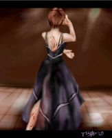 ballroom blitz by spazz-cat