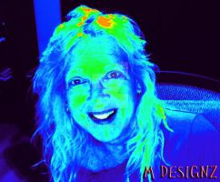 Thermal Photo Booth by 33M
