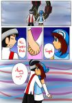 Marry me - Page 13 (open end) by sapph96