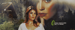 SIGN gemma_arterton by amy285