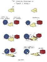 Randy and Nigel - 05 by justflyakite