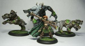 Orboros Battle Box for SALE by Siobhan68