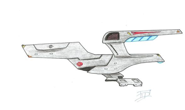 ss-Archimedes by S-2385
