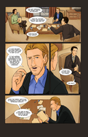 Inception The Big Under Pg 11 by JadeRaven93