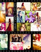 Lightroom Preset - Premium Pack by MakeItColourful