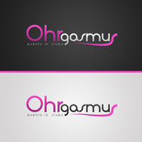 Ohrgasmus by DKProject