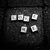 Love Me by ShallowMe