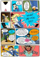 Pokemon Pourquoi Ch1 Pg10 by MightyMelleR