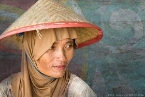 market portrait 03 by mjbeng
