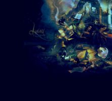 header2 by LUXURY-90