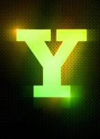 Y by tema-hochech
