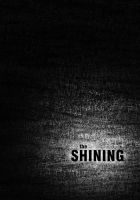 The Shining Movie Poster Art (Revisited) by TheMadmind