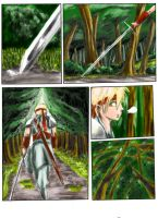 Errant-Color Ch1 Pg8 by DarklyWhite