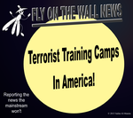 Terrorist Training Camps In America! by IAmTheUnison