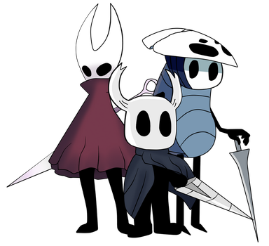 how to get to bretta hollow knight