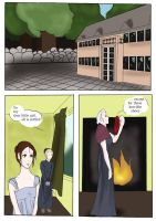 The Red Shoes comic page 7 by hellel24
