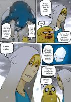 The Tragedy That Change The Boy_ Pg 2 by ziqman