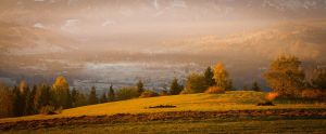 Tatry Mountains_2_15 by papagall