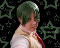 Mion Sonozaki ID by lp-slash-queen